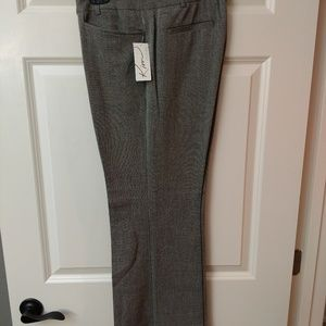 Kim Rogers Dress Pants